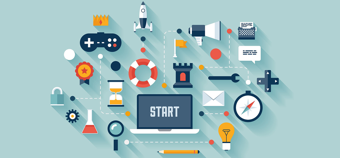 Gamification Solutions